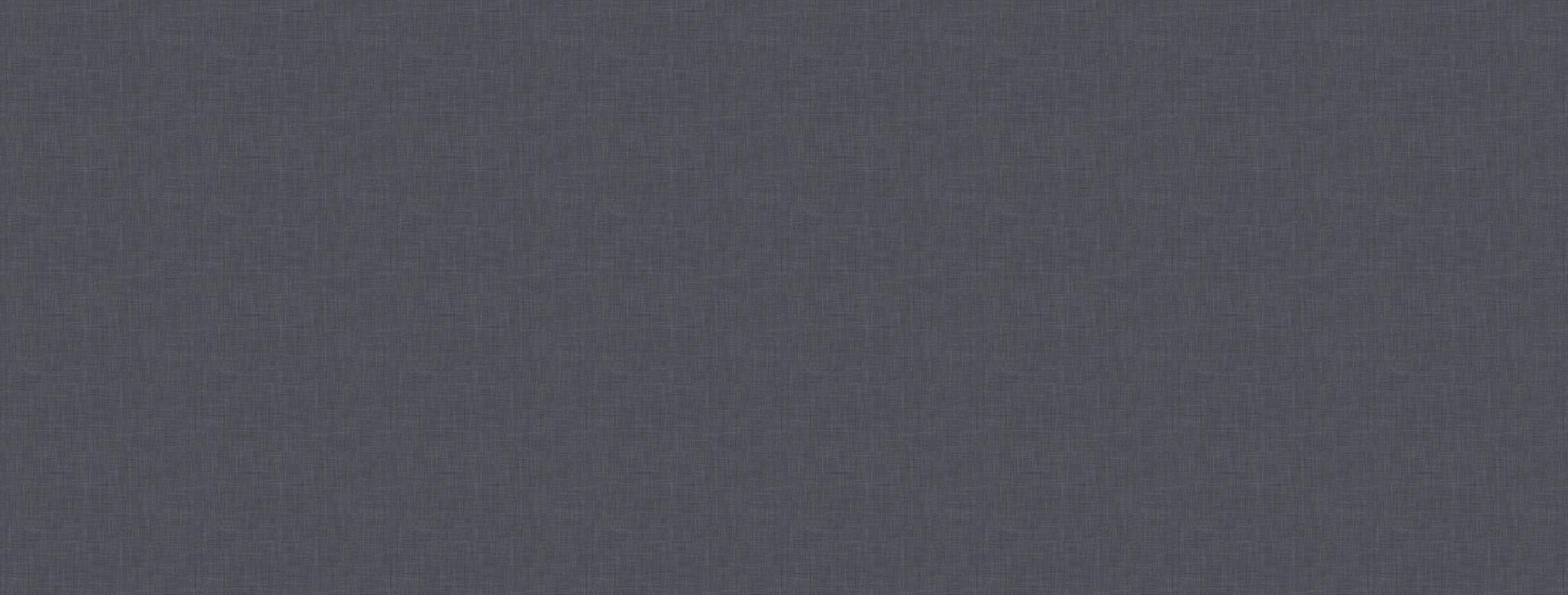 fond-ecran-apple.png – KRYSLUG.COM L'info High en Continu ...