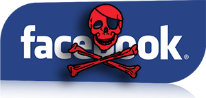 facebook-logo-pirate