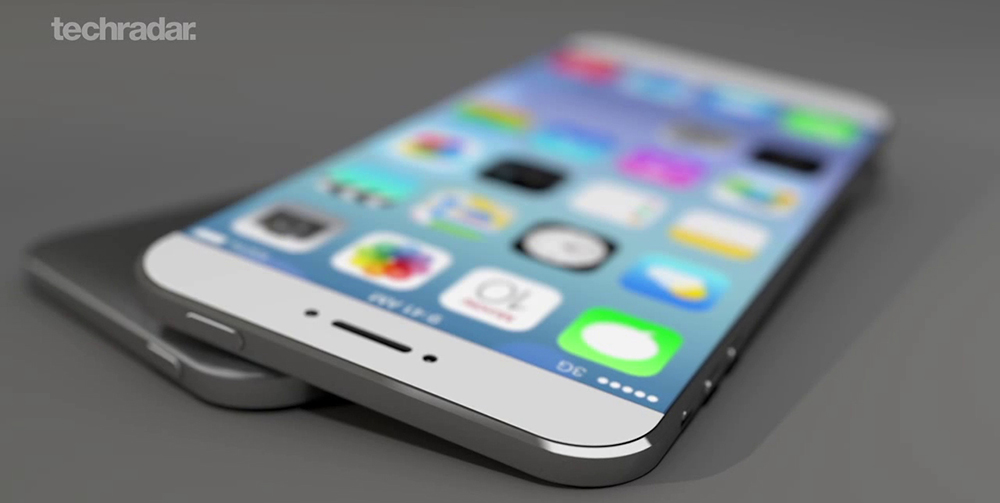 Video-iPhone-6-TechRadar-03