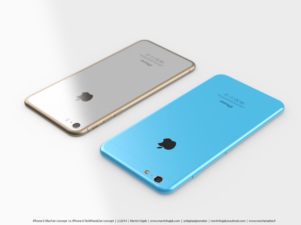 iPhone-6-iPhone-6c-013