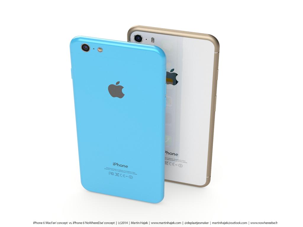 iPhone-6-iPhone-6c-09